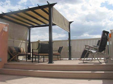 roof decklike  railing   solidsafe