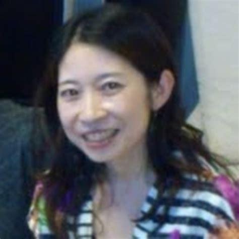 Rika Nishimura Youtube