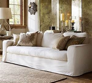 reviews on pottery barn sofas our living room sectional With pottery barn pearce sectional sofa reviews