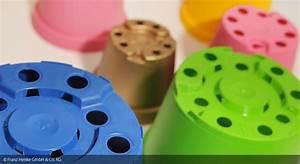 Atka Kunststoffverarbeitung Gmbh : spritzguss lohne lohne links ~ Markanthonyermac.com Haus und Dekorationen