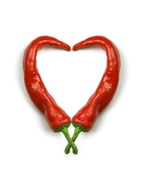 cuisine aphrodisiaque la valentin et la cuisine aphrodisiaque