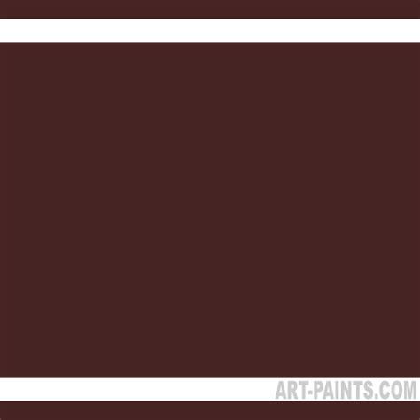 mulberry color mulberry milk paint casein milk paints 3007