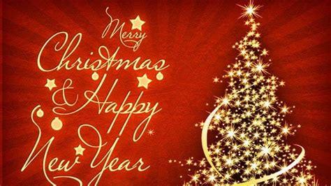 deretan contoh ucapan selamat natal