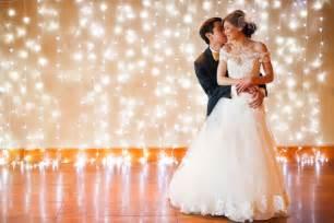 wedding background 10 diy wedding backdrops wedding girly wedding