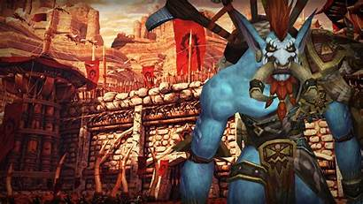 Wow Professions Vanilla Warcraft Orgrimmar