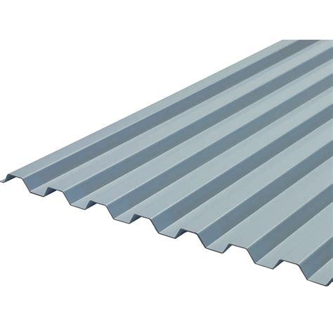 pvc günstig kaufen pvc dachplatten kaufen bei obi
