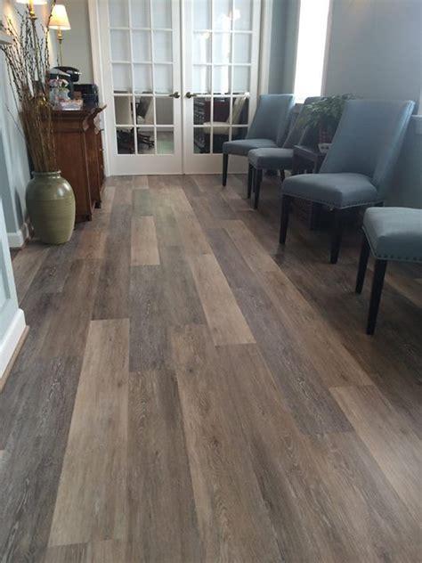 corks flooring  bamboo  pinterest