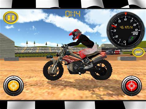 motocross racing games free download app shopper dirt bike motocross rally free games