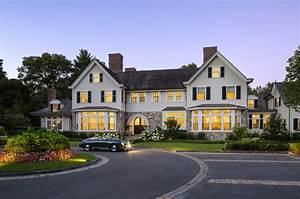 Wellesley hills ma patrick ahearn architect for Home office wellesley hills