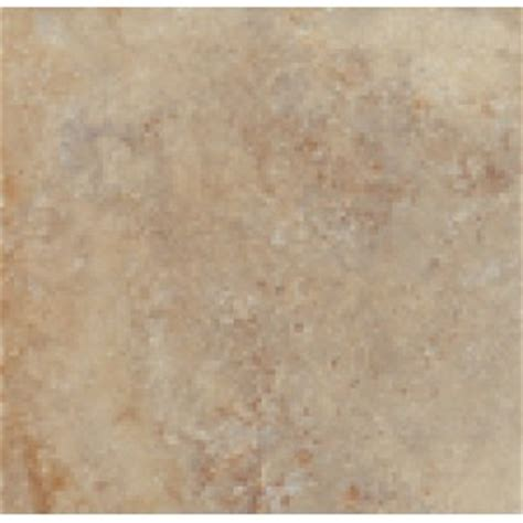 Monocibec Tile Graal Series by Graal Ceramic Italian Tiles Monocibec Ceramica Where To Buy