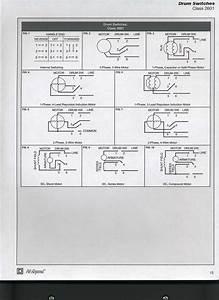 110 Volt Wiring Diagrams In 2020