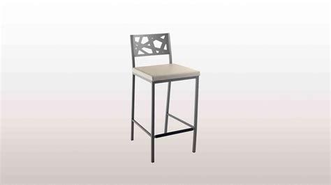 cuisine en solde ikea table et chaise cuisine ikea 2017 et chaise cuisine ikea