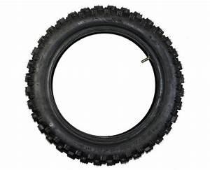 Dirt Bike Reifen : motocross reifen 90 100 14 mit schlauch f cross pit bike ~ Jslefanu.com Haus und Dekorationen