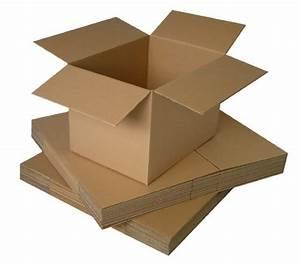 Aufbewahrungsbox 50 X 40 : cajas de carton 50 x 30 x 40 cm 70 76 en mercado libre ~ Markanthonyermac.com Haus und Dekorationen