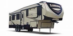 Full Specs For 2017 Keystone Laredo 350fb Rvs