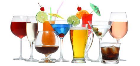 alcoholic drinks kids dentists in brton dr elizabeth dimovski and