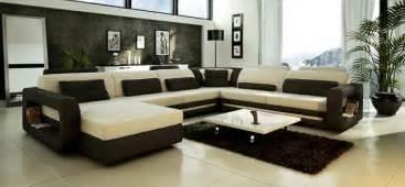 Sectional Living Room Couch Trendy Design Modern Sofa Design Ideas For Living Room