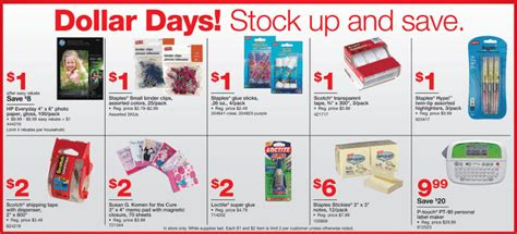 Will Staples Take Office Depot Coupons by Staples Ad And Coupon Deals 10 7