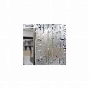 Film adhesif pour fenetre film fen tre adhesif effet for Carrelage adhesif salle de bain avec ruban led ip44
