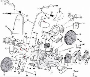 20122 Triglide Engine Wiring Diagram
