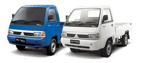 Mitsubishi T120ss Modification by Mitsubishi Colt T120ss Mitsubishi Bandung