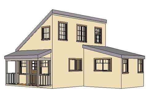 modern design shed roof cabin shed roof cabin floor plans