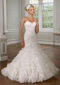 here comes the bride reviews ratings wedding dress With wedding dresses rockford il