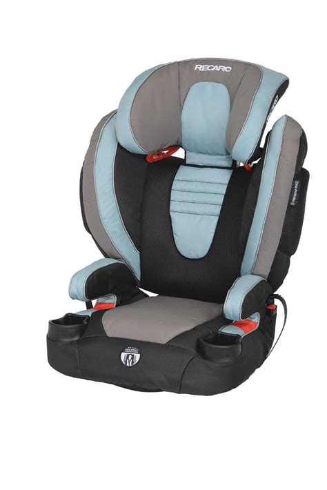 car seat facts  educated    automobile