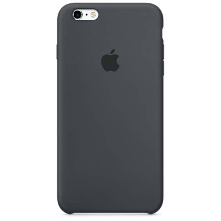 iphone shell cases protection iphone accessories apple