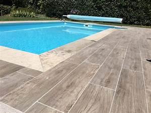 Vente et pose de margelles de piscine en pierre sur for Photo carrelage terrasse exterieur 3 vente et pose de margelles de piscine en pierre sur