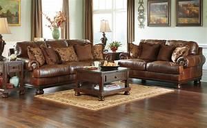 furniture home comfort furniture design ideas with brown With home comfort living room furniture