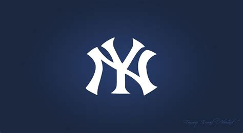 top   york yankees   time  fans perspective