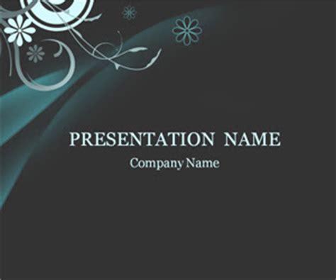baixar de slides de powerpoint design 2007 lucu