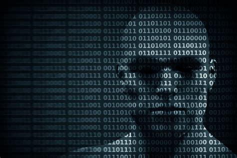face hacking wallpapers hd desktop  mobile backgrounds