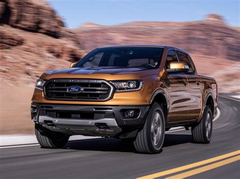 future ford ford the future cars 2019 2020 ford ranger image 2019