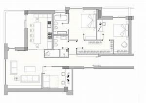 Idee Planimetria Casa