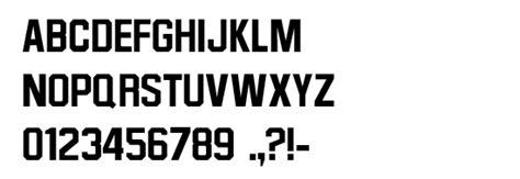 athletic block letter e shop polyvore transfershop eu transferpersen strijkletters heat 72485