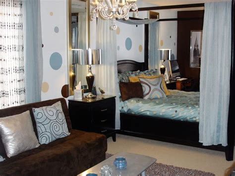 Sophisticated Teen Bedrooms  Hgtv