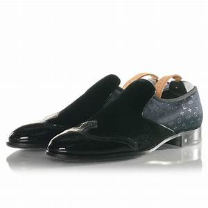 The gallery for --> Louis Vuitton Dress Shoes For Men