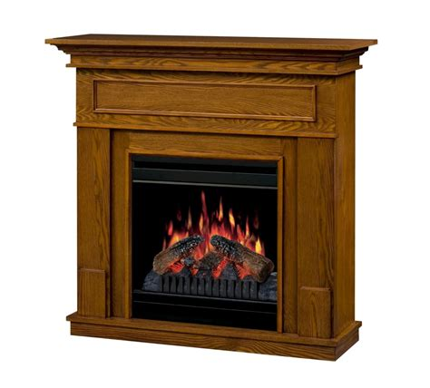 fireplace mantels canada electric fireplaces in canada canadadiscounthardware com