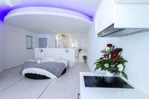 seche serviette cuisine location loft romantique à bordeaux pour deux personnes