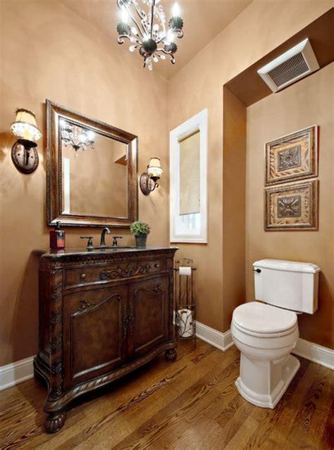 furniture design  small western bathroom  ideas