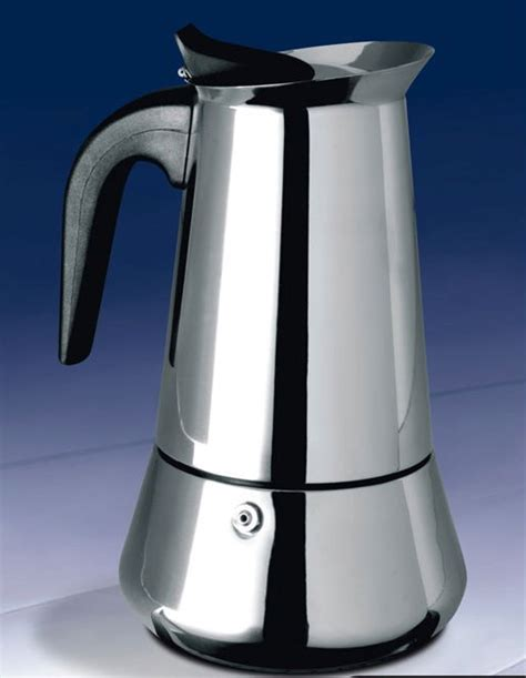 popular moka coffee maker from china best selling moka coffee maker suppliers aliexpress