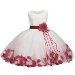 Discount Wedding Flowers Image