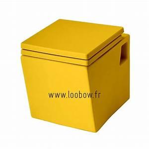 wc suspendu de couleur cobtsacom With idee couleur peinture toilette 5 pack wc suspendu bati universel sensea remix leroy merlin