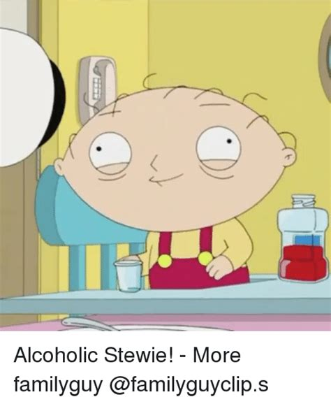 Family Guy Stewie Memes - stewie memes www pixshark com images galleries with a bite