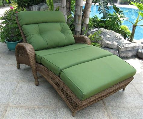 Comfortable Outdoor Lounge Chairs  1500+ Trend Home