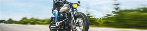 They are also required to have $60,000 in personal injury coverage per accident and $25,000 in. Motorcycle Insurance Services   Houston TX - Dormer Insurance