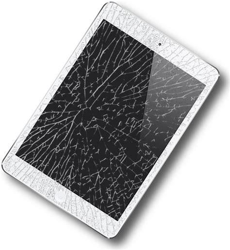 price iphone 6 32gb us