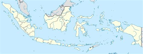 indonesia open badminton wikipedia
